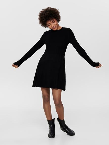 Damen Kleider Rocke Kleider Boa Clothing